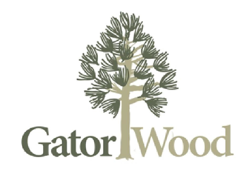 Gator Wood Inc.